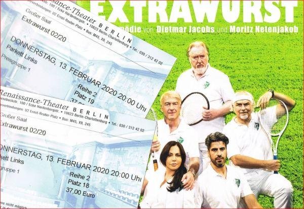 2020-02-13 Extrawurst