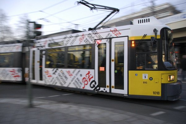 berlin-339062_1280